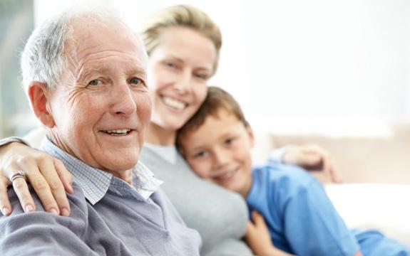01G-grandparents